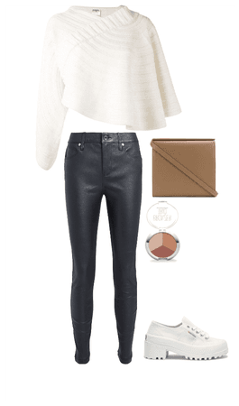Fall trend predections