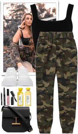 Outfit inspo!
