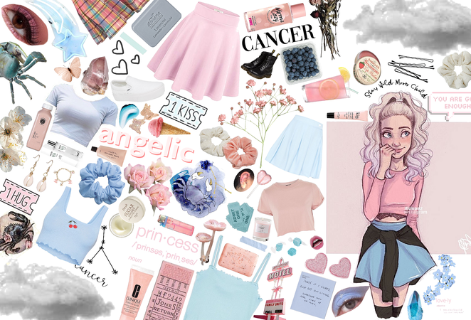 ♋️ Cancer