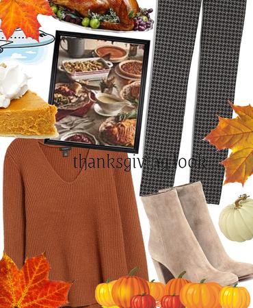 thanksgiving look 2