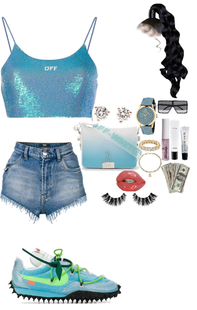 Pretty Girl Summer