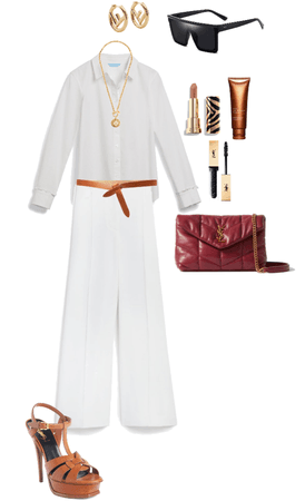 3024293 outfit image