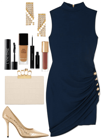 1171613 outfit image