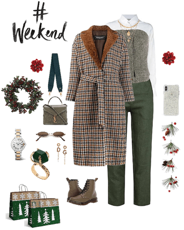#weekend