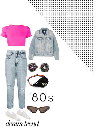 80s 💛