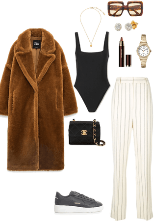 2853884 outfit image