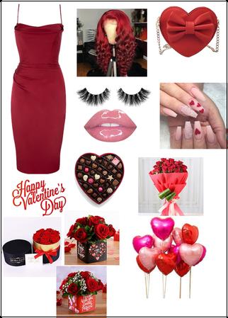 Happy valentine ❤💓💕💖💞💘💌💋💗