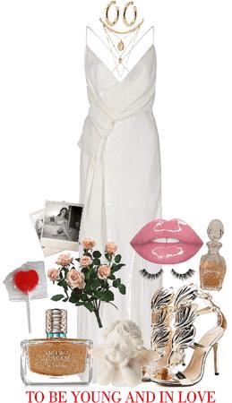 • Aphrodite; the Goddess of Beauty • @sadcherrysoda xx
