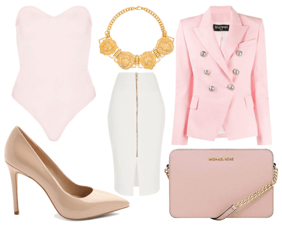 Outfit 51