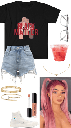 3589606 outfit image