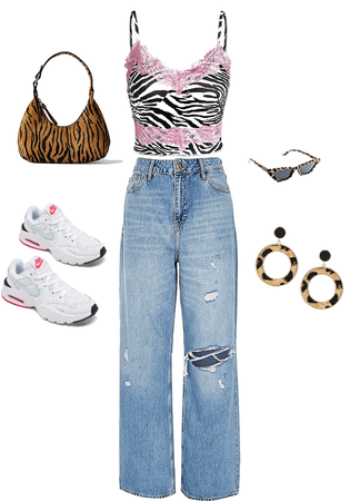 qania's outfits (3)