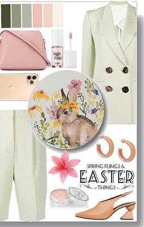Ester season