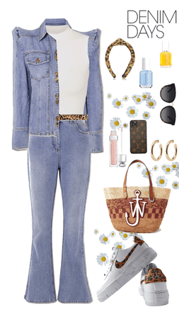 3237197 outfit image