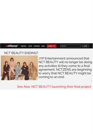 AllKpop News
