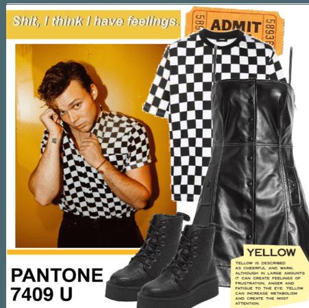 ashton irwin outfit inspo