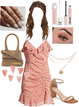 2956561 outfit image
