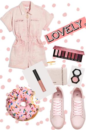 Donut day ❤️