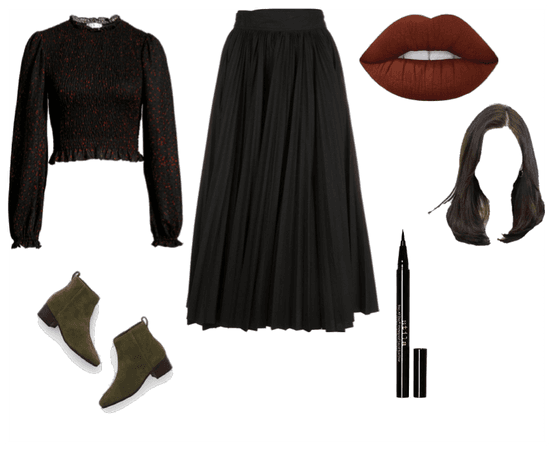 2366553 outfit image