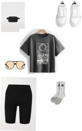 skywall outfit