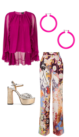 60s outfit 7