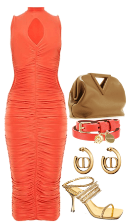3252493 outfit image