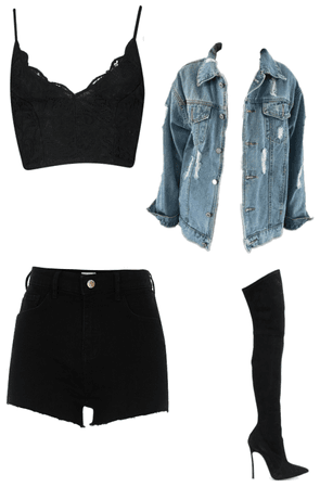 1085107 outfit image