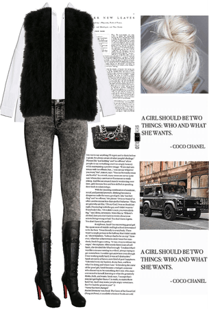 2160820 outfit image