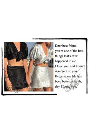 dear, best friend