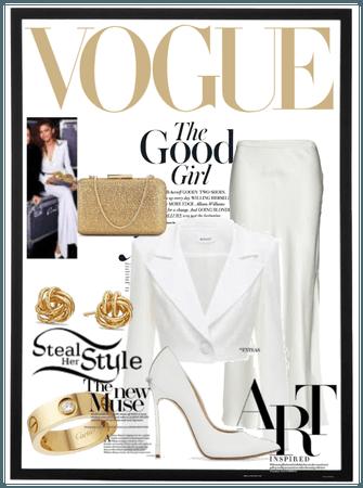 Vogue-Steal Her Style—Zendaya