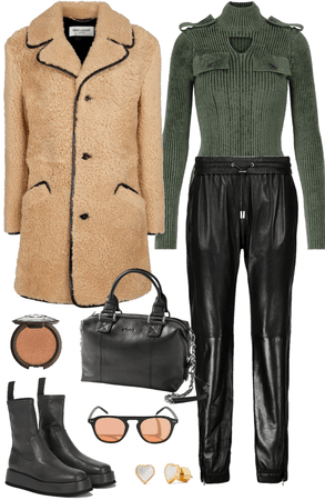 3948308 outfit image