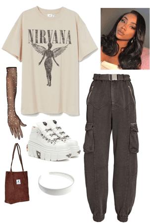 streetwear ?