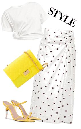 yellowww