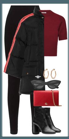 Style #591