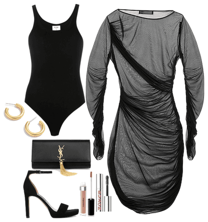 3156690 outfit image