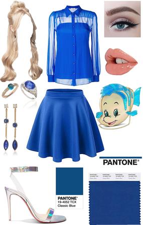 Pantone~