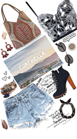 Coachella no.2