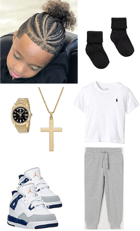 2285164 outfit image