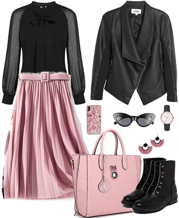 Outfit #77