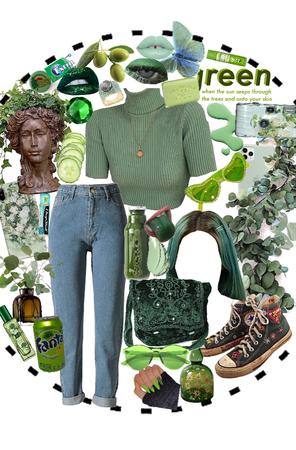 shade-green