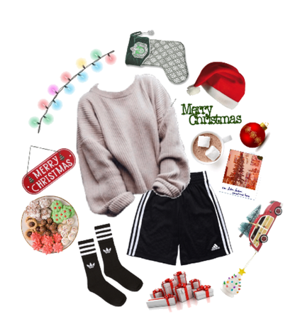 🎄Merry Christmas!🎄