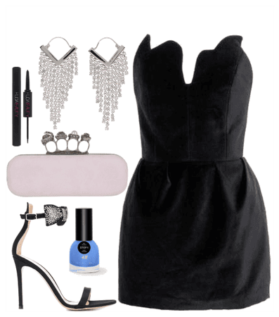 1015515 outfit image