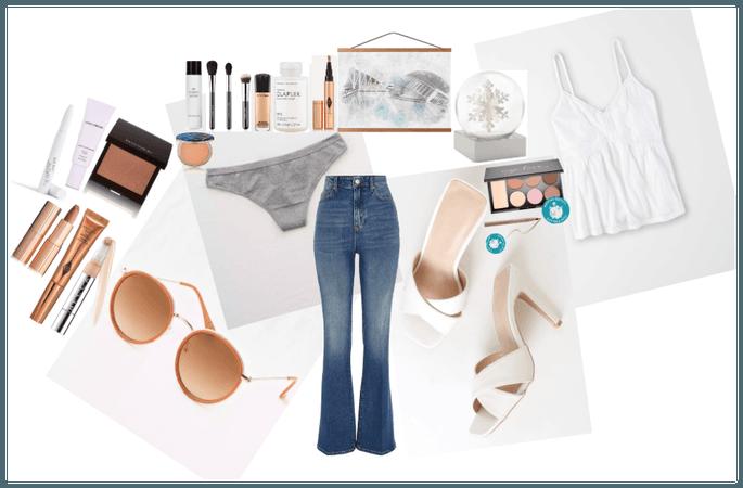 Aquarius Fashion
