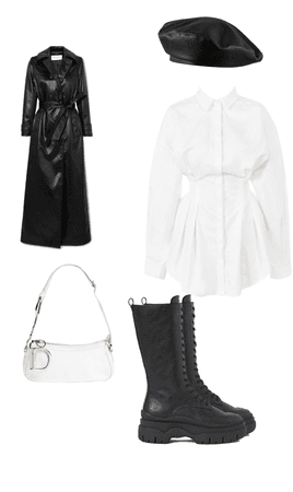 Pinterest outfit