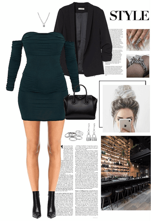 1016934 outfit image