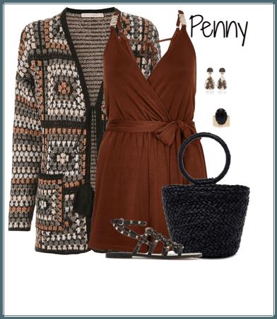 Penny