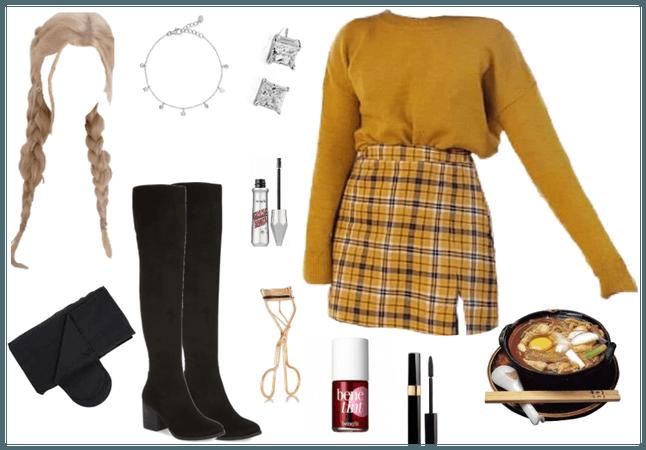 Skirts #14