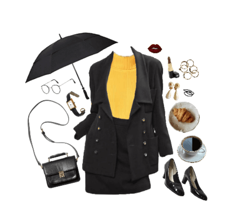 253708 outfit image