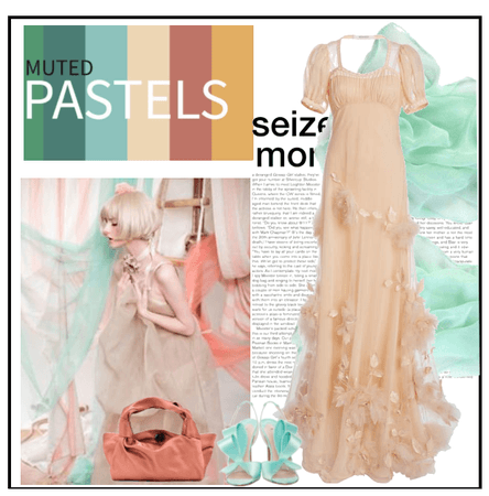 MUTED PASTELS-3
