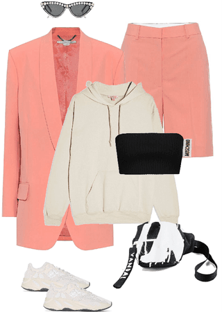 sports Luxe #3