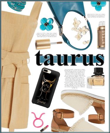 Taurus III